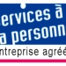 Assistance administrative a domicile