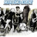 Myroska Event disc jockey