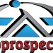 Id agir webprospection - agence de consulting e-commerce