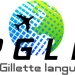 Perrier-gillette languages inc.